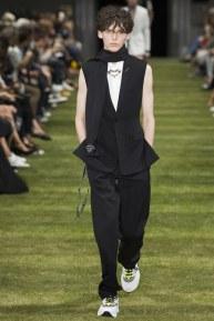 Dior Homme06-mensss18-61517