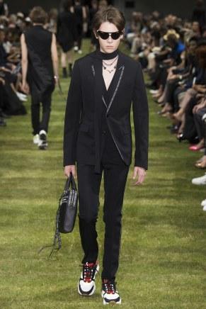 Dior Homme12-mensss18-61517