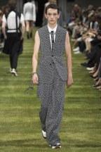Dior Homme15-mensss18-61517