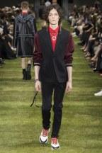 Dior Homme27-mensss18-61517