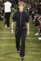 Dior Homme28-mensss18-61517