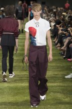 Dior Homme35-mensss18-61517