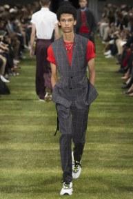 Dior Homme43-mensss18-61517