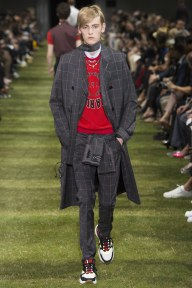 Dior Homme44-mensss18-61517
