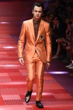 Dolce and Gabbana02-mensss18-61517