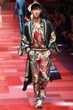Dolce and Gabbana08-mensss18-61517