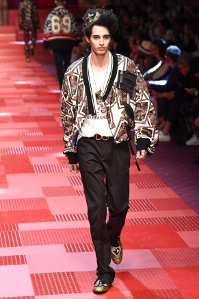 Dolce and Gabbana13-mensss18-61517