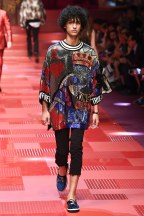 Dolce and Gabbana15-mensss18-61517