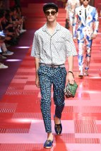 Dolce and Gabbana17-mensss18-61517