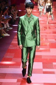 Dolce and Gabbana20-mensss18-61517