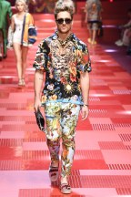 Dolce and Gabbana21-mensss18-61517