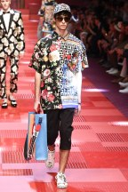 Dolce and Gabbana22-mensss18-61517