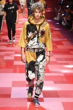 Dolce and Gabbana42-mensss18-61517