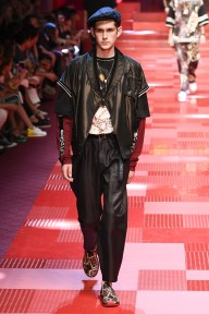 Dolce and Gabbana46-mensss18-61517