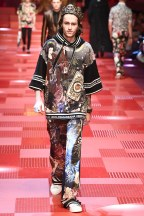 Dolce and Gabbana47-mensss18-61517