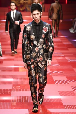 Dolce and Gabbana51-mensss18-61517