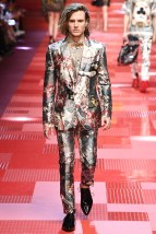 Dolce and Gabbana69-mensss18-61517