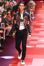 Dolce and Gabbana74-mensss18-61517