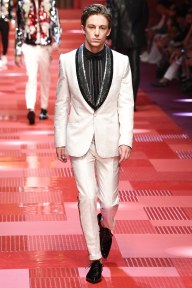 Dolce and Gabbana85-mensss18-61517
