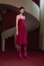 Givenchy10-resort18-61317