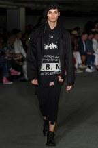 Miharayasuhiro27-mensss18-61517