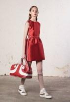 Red Valentino29-resort18-61317