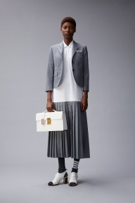 Thom Browne07-resort18-61317