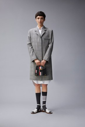 Thom Browne13-resort18-61317