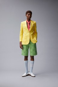 Thom Browne18-resort18-61317