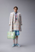 Thom Browne22-resort18-61317