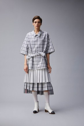 Thom Browne26-resort18-61317