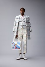 Thom Browne28-resort18-61317