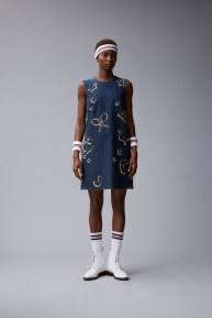 Thom Browne32-resort18-61317
