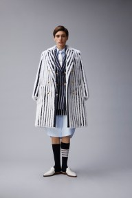 Thom Browne33-resort18-61317