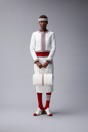 Thom Browne39-resort18-61317