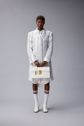 Thom Browne51-resort18-61317