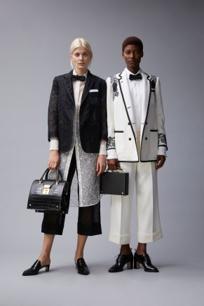 Thom Browne52-resort18-61317