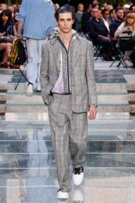Versace20-mensss18-61517