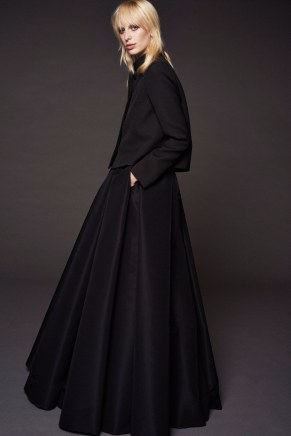 Zac Posen12-resort18-61317