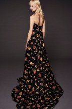 Zac Posen16-resort18-61317