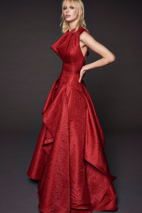 Zac Posen26-resort18-61317