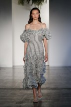 Zimmermann11-resort18-61317