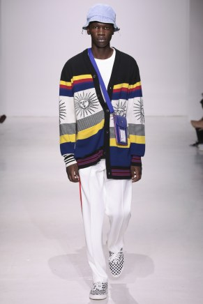 Ovadia and Sons12mss18-71417