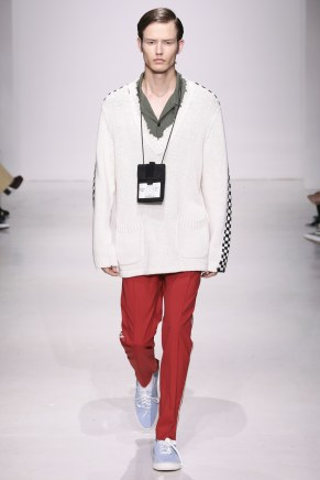 Ovadia and Sons31mss18-71417