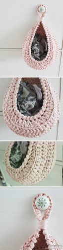 Beginner Crochet Patterns 30 Easy Crochet Projects With Free Patterns For Beginners