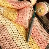 Beginner Crochet Patterns Free Crochet Pattern For The Easy Beginner Page 7 Of 49 Ba