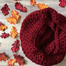 Beginner Crochet Patterns Quick And Easy Free Crochet Patterns To Make For Christmas Gifts