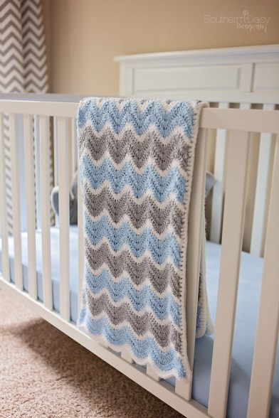 Chevron Baby Blanket Crochet Pattern Chevron Ba Blanket Crochet Pattern Jo Mcvey Photography