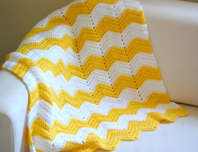 Chevron Baby Blanket Crochet Pattern Popular Double Crochet Ba Blanket Fromy Love Design Double