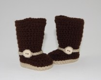 Crochet Baby Cowboy Hat And Boots Pattern Free American Girl Doll Patterns